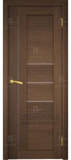 Дверь ПО Пекин Венге
