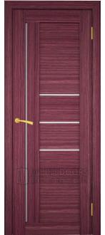 Дверь ПО Пекин Палисандр