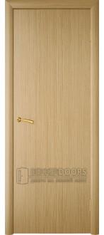 Дверь ПГ Торонто Анегри