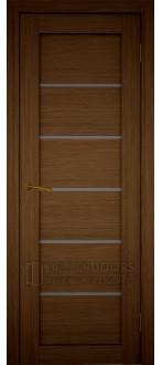 Дверь ПО Фудзи Венге