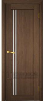 Дверь ПО Челси Венге