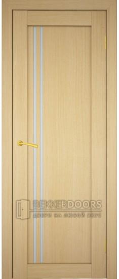 Дверь ПО Челси Дуб
