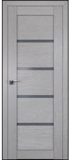Дверь ПО 2.09XN Монблан