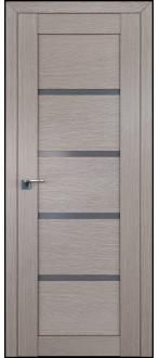 Дверь ПО 2.09XN  Стоун