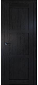Дверь ПГ 2.12XN Дарк Браун
