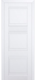 Дверь ПГ 3U Аляска