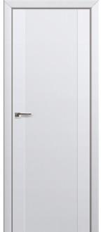 Дверь ПГ 20U Аляска