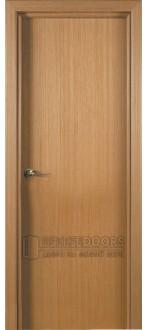 Дверь ПГ Мальта Дуб