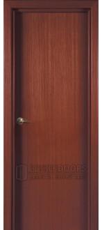 Дверь ПГ Мальта Макоре