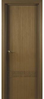 Дверь ПГ Мальта Орех