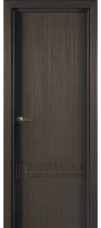 Дверь ПГ Мальта Венге