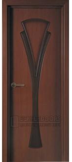 Дверь ПГ Вита Макоре