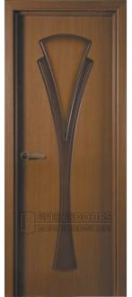 Дверь ПГ Вита Орех