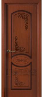 Дверь ПГ Муза Макоре
