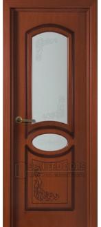 Дверь ПО Муза Макоре