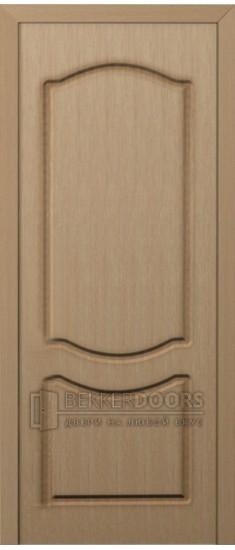 Дверь ПГ Оренсе Дуб
