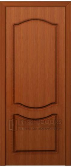 Дверь ПГ Оренсе Макоре