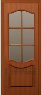 Дверь ПО Оренсе Макоре