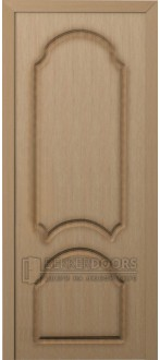 Дверь ПГ Соната Дуб