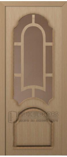 Дверь ПО Соната Дуб