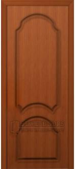 Дверь ПГ Соната Макоре