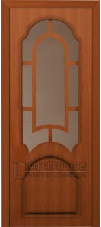 Дверь ПО Соната Макоре