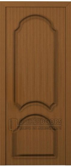Дверь ПГ Соната Орех