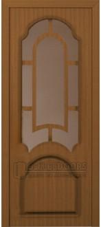Дверь ПО Соната Орех