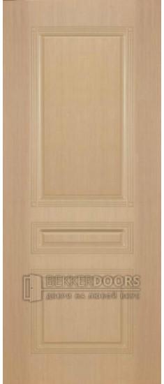 Дверь ПГ Стиль Беленый дуб