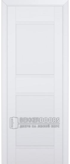 Дверь  ПГ 50U Аляска
