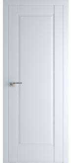 Дверь  ПГ 100U Аляска