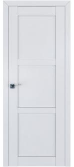 Дверь  ПГ 2.12U Аляска