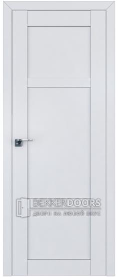 Дверь  ПГ 2.14U Аляска
