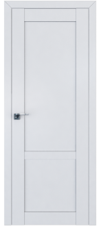 Дверь  ПГ 2.16U Аляска