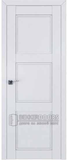Дверь  ПГ 2.26U Аляска