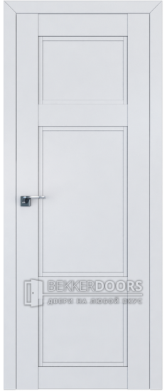 Дверь  ПГ 2.28U Аляска