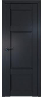 Дверь  ПГ 2.28U Антрацит