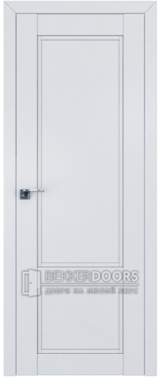 Дверь  ПГ 2.30U Аляска