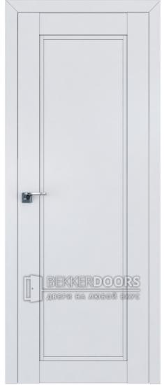 Дверь  ПГ 2.32U Аляска