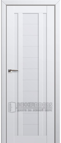 Дверь  ПГ 14U Аляска