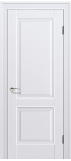 Дверь  ПГ 91U Аляска