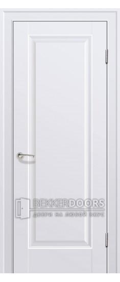 Дверь  ПГ 93U Аляска