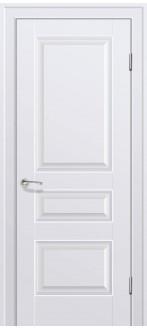 Дверь  ПГ 95U Аляска