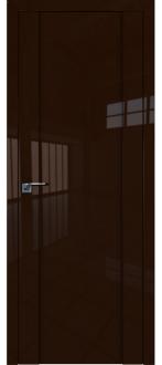 Дверь ПГ 20L Терра