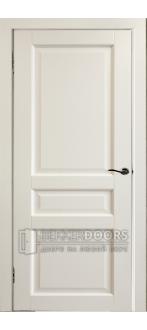 Дверь Профиль ПГ Эмаль Перламутр