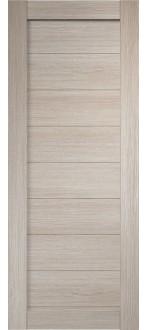 Дверь Самба ПГ Капучино