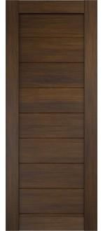 Дверь Самба ПГ Шоко