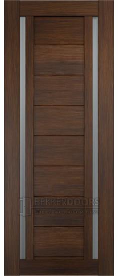 Дверь Румба ПО Шоко