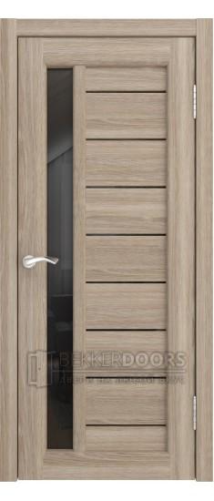 Дверь Грета ПО Акация