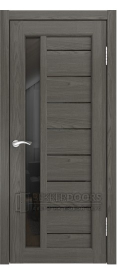 Дверь Грета ПО Твид